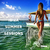 Ibiza Summer Sessions Vol 6 de Various Artists