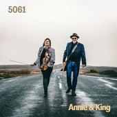 5061 von Annie