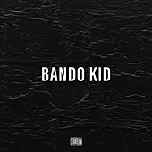 Bando Kid by Frosty