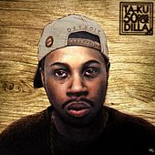 50 Days For Dilla Vol. 2 by Ta-ku