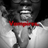 Vampires von Maxx