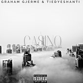 Casino by Graham Gjerme