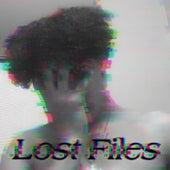 Lost Files Mixtape (Unmastered) de Zero