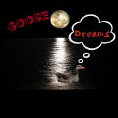 Dreams by Goose