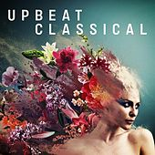 Upbeat Classical de Various Artists