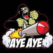 Money Death & Dope!2 von Aye Aye Hen