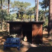 Cabin de Piji