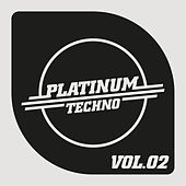 Platinum - Techno, Vol. 2 von Various Artists