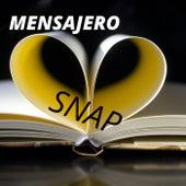 MENSAJERO von Snap!