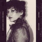 Undo My Heart (LIZOT Remix) by Karen Harding