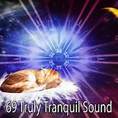 69 Truly Tranquil Sound by Deep Sleep Music Academy
