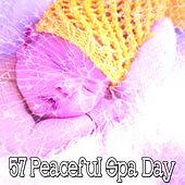 57 Peaceful Spa Day by Lounge relax
