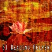 51 Reading Helper by Zen Music Garden