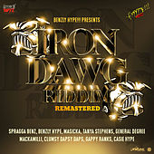 Iron Dawg Riddim (Remastered) by Various Artists