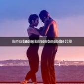RUMBA DANCING BALLROOM COMPILATION 2020 de Fazzari V A