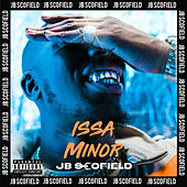 Issa Minor de JB Scofield