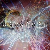 44 Sleepy Time Baby von Rockabye Lullaby