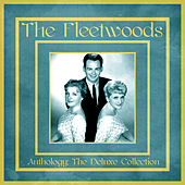 Anthology: The Deluxe Collection (Remastered) de The Fleetwoods