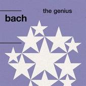 Bach: The Genius de Various Artists