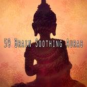 59 Brain Soothing Auras de Meditación Música Ambiente