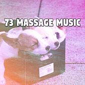 73 Massage Music by Sounds Of Nature