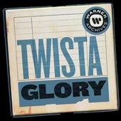 Glory de Twista