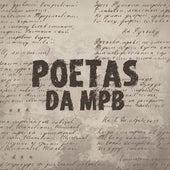Poetas da MPB de Various Artists