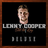 Still the King (Deluxe) by Lenny Cooper