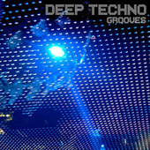 Deep Techno (Deejay Mix Selection) by Soulive