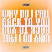 Why Do I Fall Back To You by Basixx