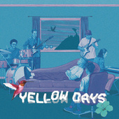 The Curse (feat. Mac Demarco) von Yellow Days
