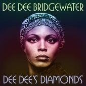 Dee Dee's Diamonds by Dee Dee Bridgewater