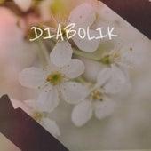 Diabolik de Luca Morris, Michele Perini, Igor S, Ricky Fobis, Nico Zandolino, Beeky Tribe, Groove Juice, Key De Es, The Outlaws