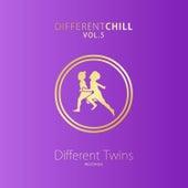Different Chill, Vol. 5 de Various Artists