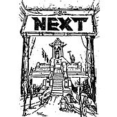 Next by Next