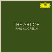 The Art of Paul McCreesh by Paul McCreesh