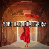 76 Mind Filled Meditation Auras de White Noise Therapy (1)