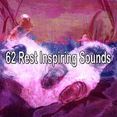 62 Rest Inspiring Sounds de Ocean Sound