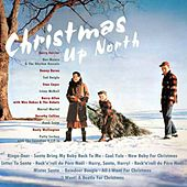 Christmas Up North fra Various Artists