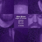 Edge of Forever by Alan Dixon
