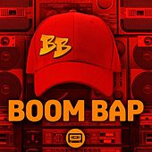 Boom Bap von Various Artists