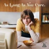 as long as you care fra Ruel