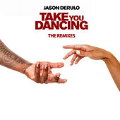Take You Dancing (Bruno Martini Remix) by Jason Derulo