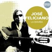 La Bamba von Jose Feliciano