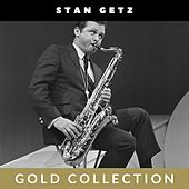 Stan Getz - Gold Collection von Stan Getz