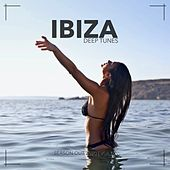 IBIZA, Deep Tunes, Vol. 02 by Various Artists