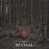 Revival de Ravn