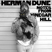 Notes from Vinegar Hill by Herman Dune