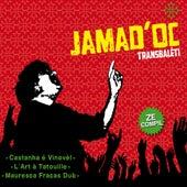 Jamad'Oc, Tranbalèti de Various Artists
