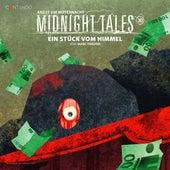 Folge 30: Ein Stück vom Himmel von Midnight Tales